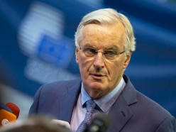 Brexit deal 'still possible' this week, says EU chief negotiator Michel Barnier