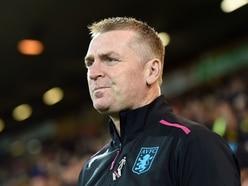Aston Villa 3 Middlesbrough 0 - Report
