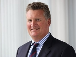 Revaluation boosts profits at Black Country-based property group A&J Mucklow