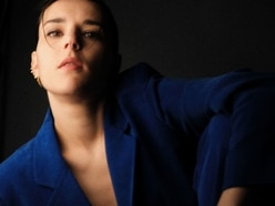 Savages frontwoman Jehnny Beth goes solo after two highly-rated albums