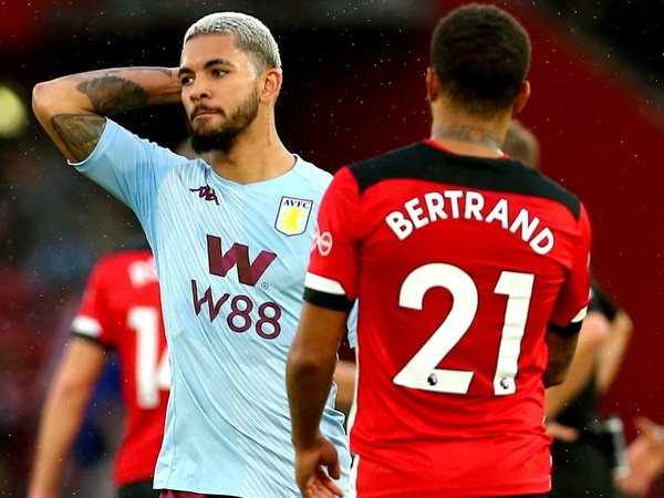 Analysis: Dean Smith searching for answers after Southampton defeat puts Aston Villa back at square one