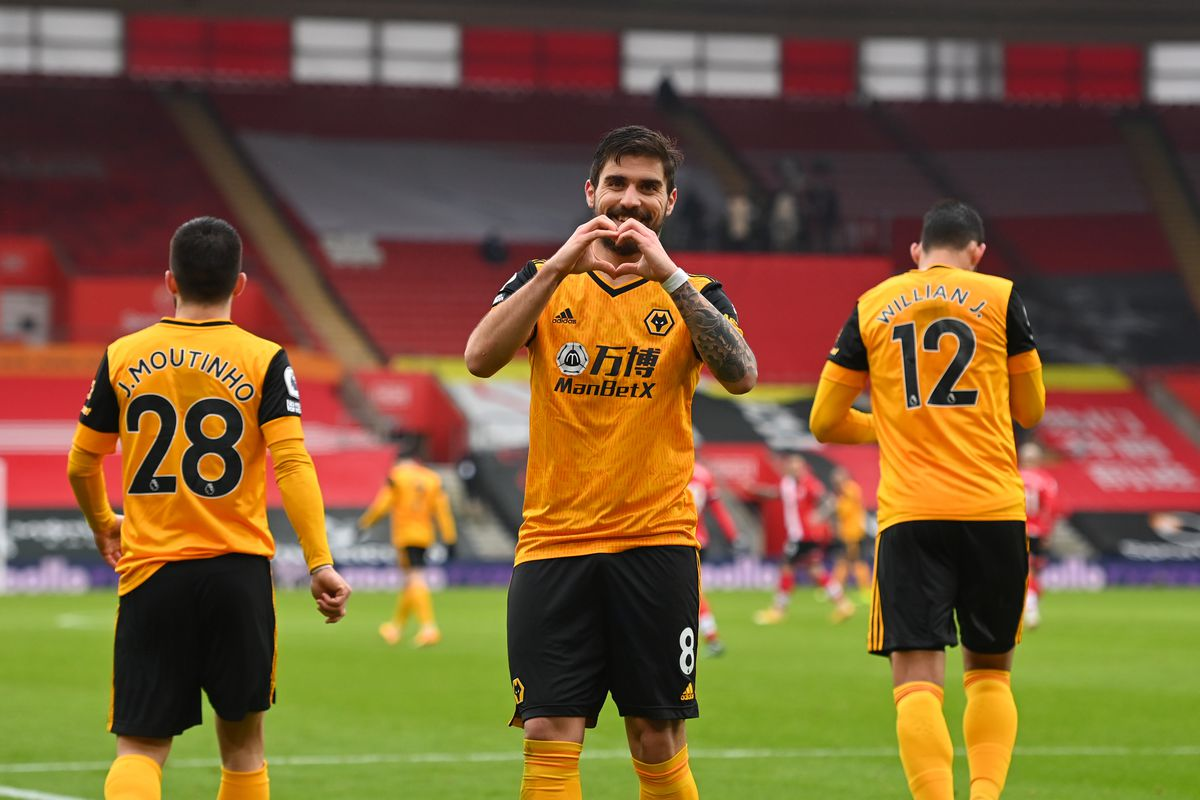 Steve Bull: Wolves have set the example to follow | Express & Star