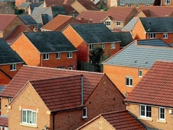 Homes plan would 'harm walkers and joggers'
