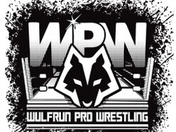 Wulfrun Pro-Wrestling, Back to Business, Penn United Reform Church, review