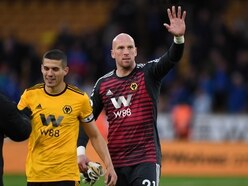 Wolves blog: Nuno pulls off a masterstroke