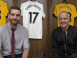 Ask Bully 2018/19 (week three): Wolves legend Steve Bull answers all your questions - WATCH
