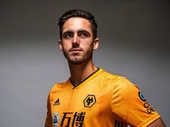 Transfer Rumours - January 21: Wolves, West Brom, Aston Villa and Walsall news and gossip