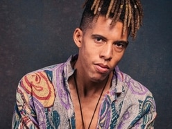 Britain's Got Talent's Tokio Myers in Birmingham date on debut tour
