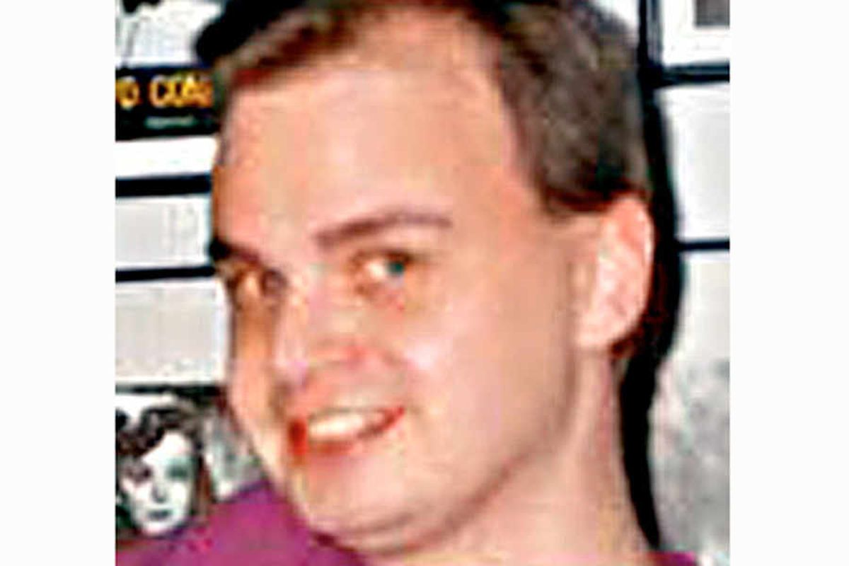 Loss of benefits killed my partially-sighted brother
