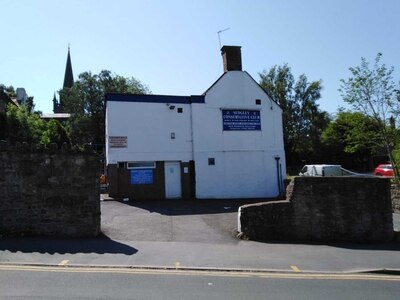 Sedgley Conservative Club to be hauled before licensing committee over suspected lockdown breach