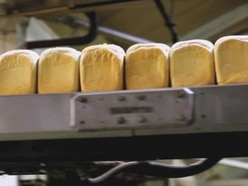Strike ballot threat over pay at Kingsmill bakery in West Bromwich