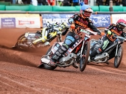 Wolverhampton Wolves take on first away day