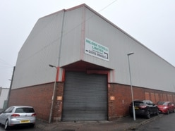 Police fears over Wolverhampton club manager's plan
