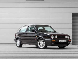 These are the classic cars shooting up in value now