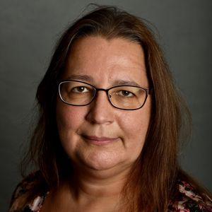 Maria Cusine