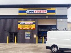 Toolstation gets set to debut in Wolverhampton
