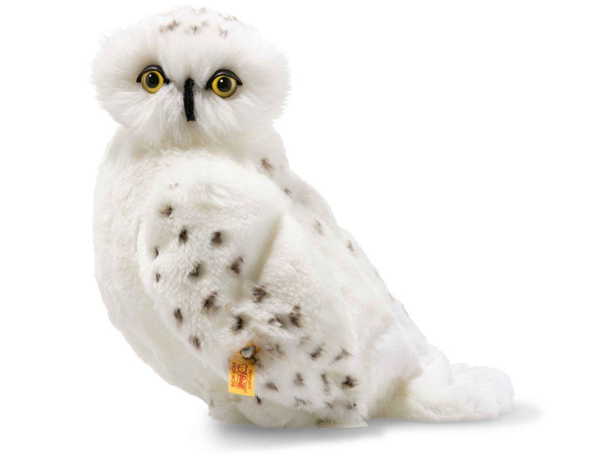 Steiff Hedwig Owl