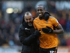 Kevin Phillips: Championship race looks all over for Wolves and Aston Villa
