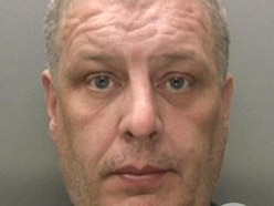 Carjacker jailed for 20 years for carrying out six attacks on women
