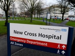 'Sexually aroused' New Cross doctor struck off
