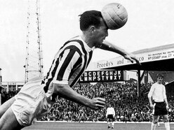Stop youngsters heading the ball - daughter of West Brom legend Jeff Astle