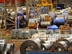LETTER: Not worried over Trump's tariffs