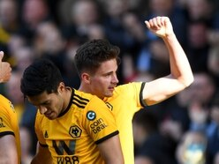 Wolves success set to boost city economy