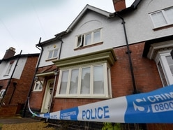 Rezwan Ali: New appeal to find Walsall killer one year after house party death