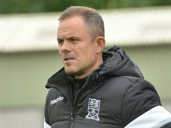 FA Trophy: Stafford Rangers welcome flying South Shields