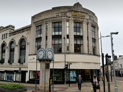 Beatties fears grow as other House of Fraser stores saved