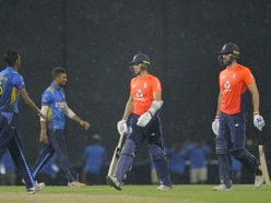 England humiliated in Colombo as changes backfire on tourists