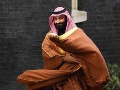 Death penalty sought for five in Saudi Arabia over murder of Jamal Khashoggi