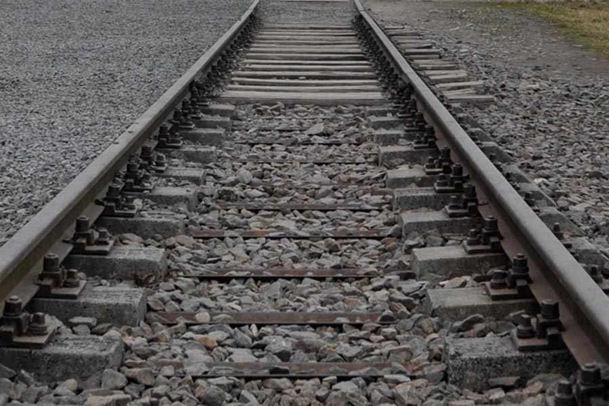New £20m rail link between Sandwell and Dudley