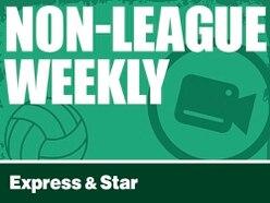 Non-League Weekly: Quickfire fun!
