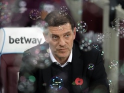 Slaven Bilic: Who is the man taking the the reins at West Brom?
