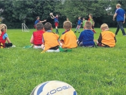 Inspired Coaching to host sporting events for kids this Whitsun Week