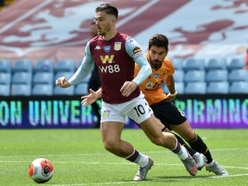 Dean Smith confident Aston Villa will avoid relegation as he looks to engineer another escape act