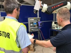Training and Manufacturing Group launches technical courses for furloughed apprentices and employees