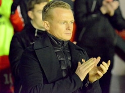 Dean Keates vows to win over the doubters