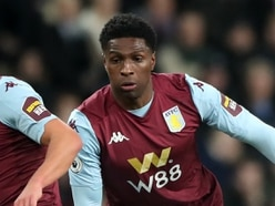 Big Interview Exclusive: Aston Villa's Kortney Hause aiming to show Manchester City no respect in Carabao Cup final