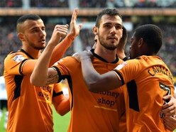 Wolves 3 Preston 2 – Report and pictures