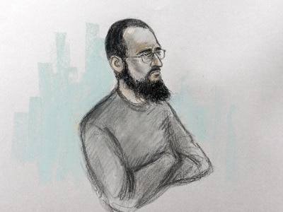 IS supporter wanted jihadis to target royal family, court told