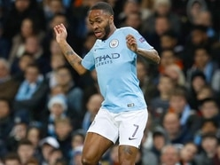 Chelsea to issue severe sanctions if racist abuse of Sterling is proven