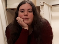 Am Dram Star of the Week is Laura Liptrot who's performing Seven Wonders at St. Thomas' Church Hall in Stourbridge