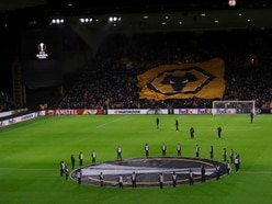 Wolves' potential Europa League quarter-final opponents confirmed