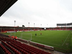Walsall to back League Two salary cap in vote today