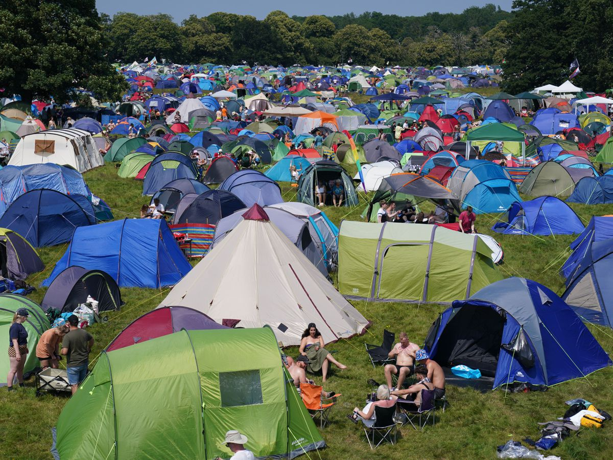 latitude festival - photo #10