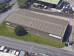 49 jobs lost as historic Willenhall firm enters administration