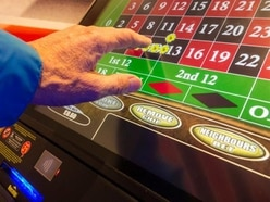 Fixed odds betting terminals: Could crackdown spell the end for bookies?