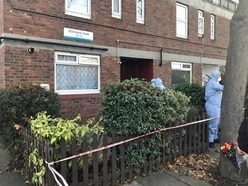 Man charged with murder after woman, 75, stabbed in Peckham